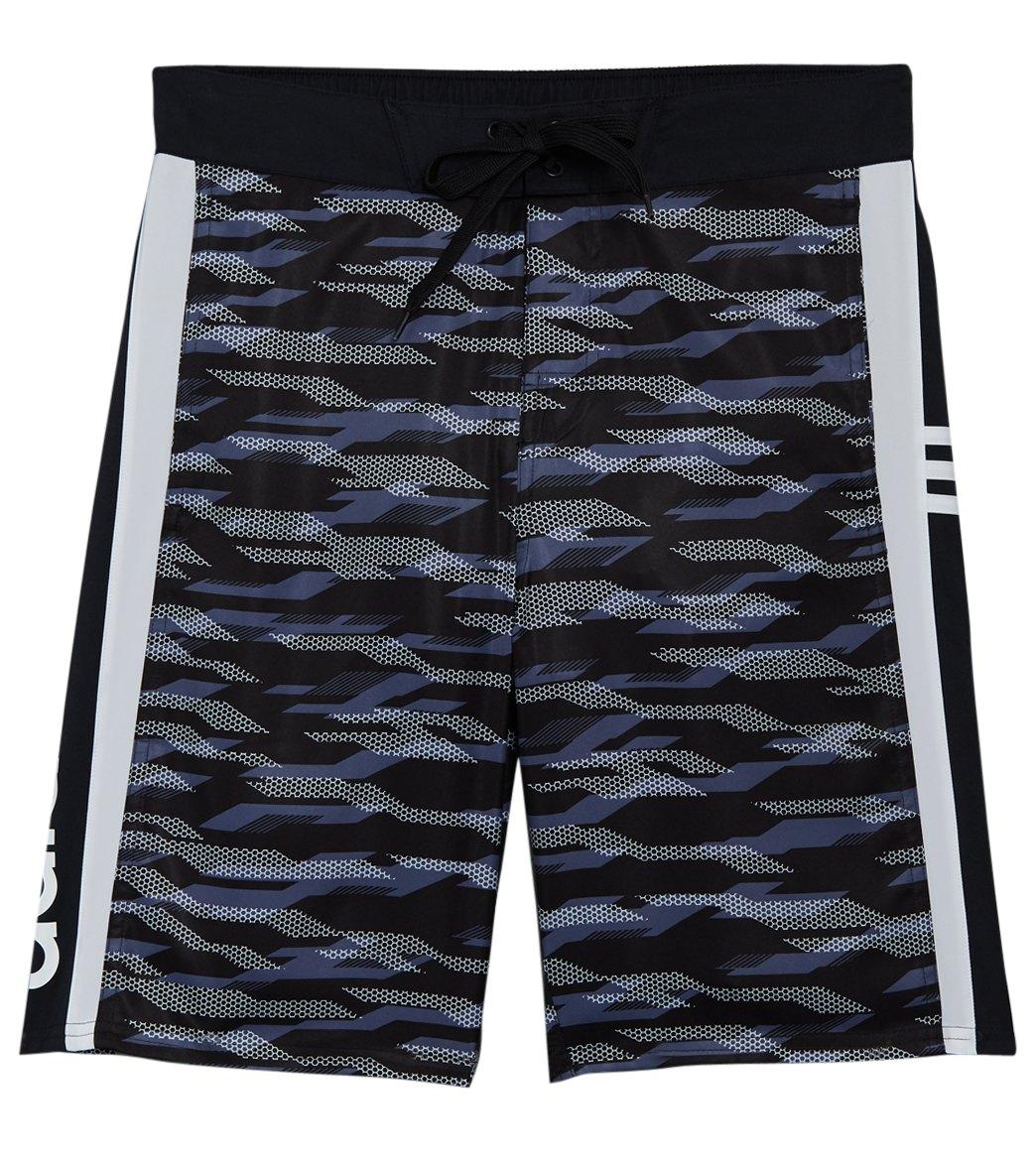 e shorts adidas