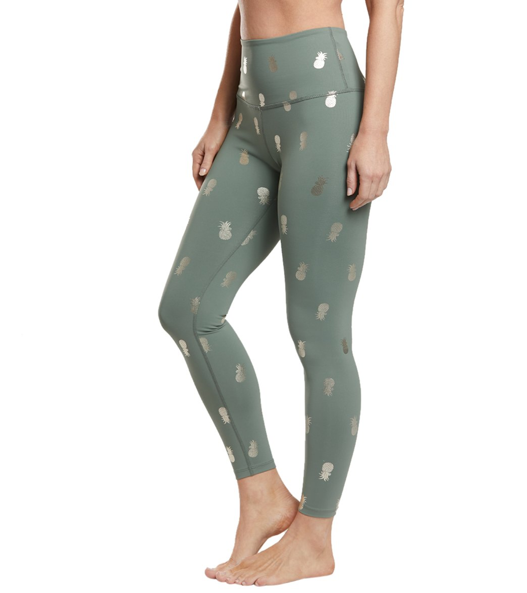 eb92018631e1c Yoga Pants · Leggings · 7/8 Legging. Visit Product Page close X. Loading  photo.