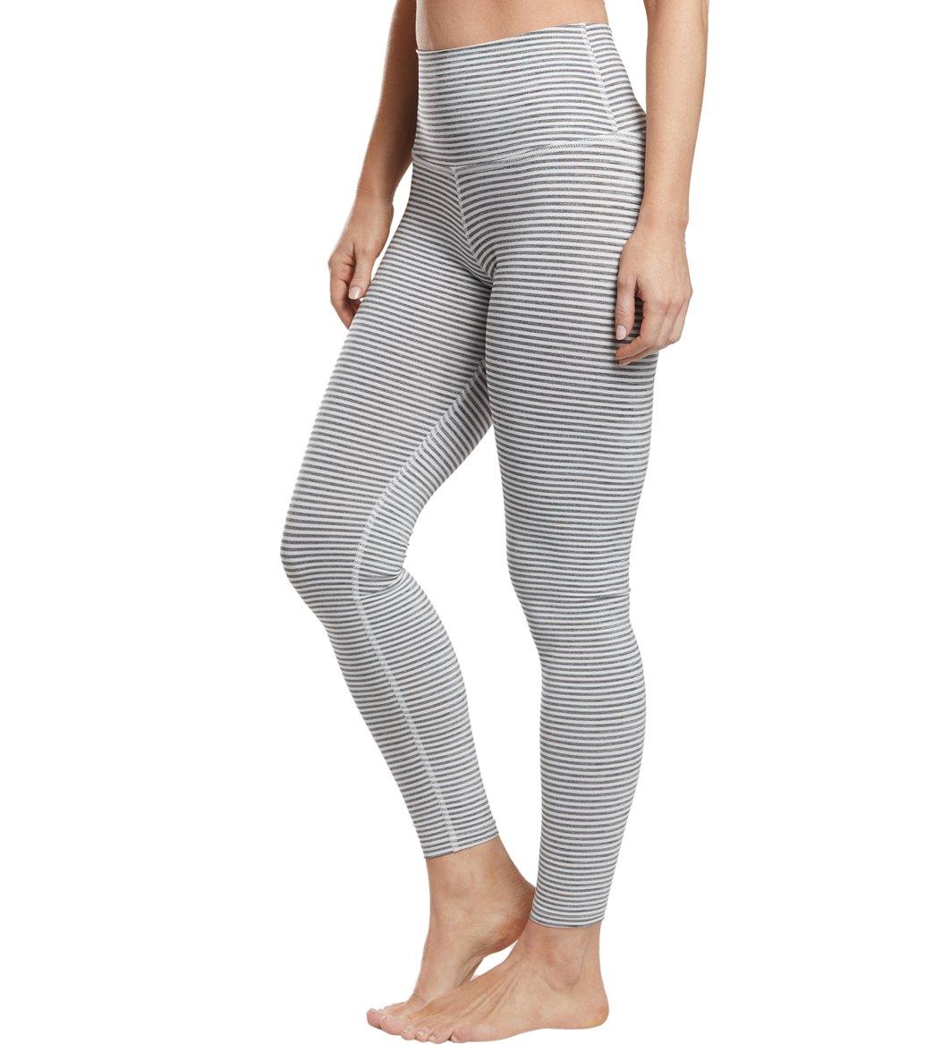 21b076c63a111d Yoga Pants · Leggings · Long Leggings. Visit Product Page close X. Loading  photo.