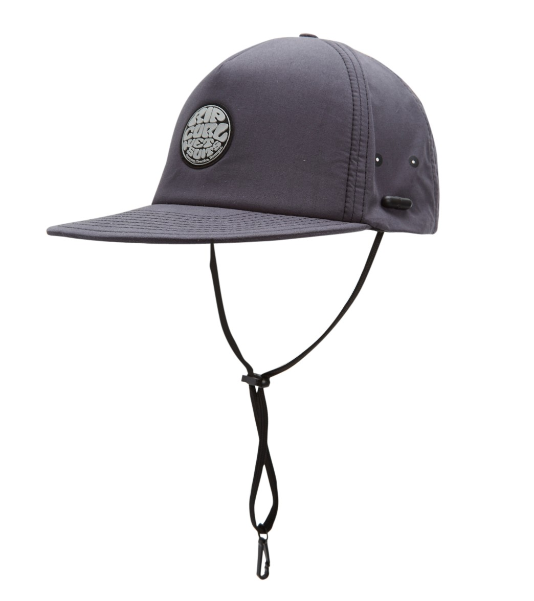 ecee29ee8 Rip Curl Wetty Surf Cap