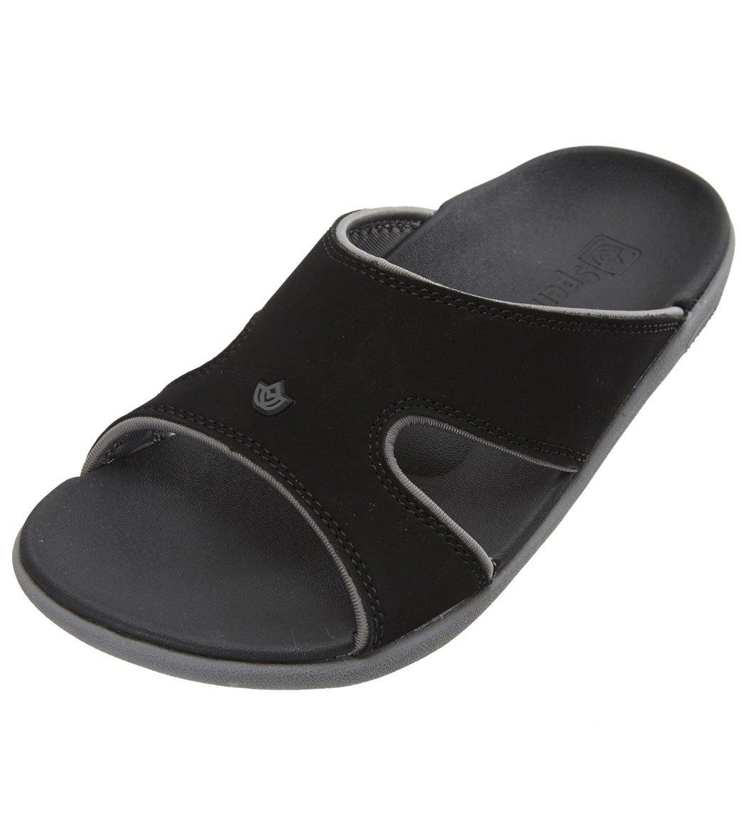 Sandal Slide Women's Kholo Plus Spenco nw80kXOZNP
