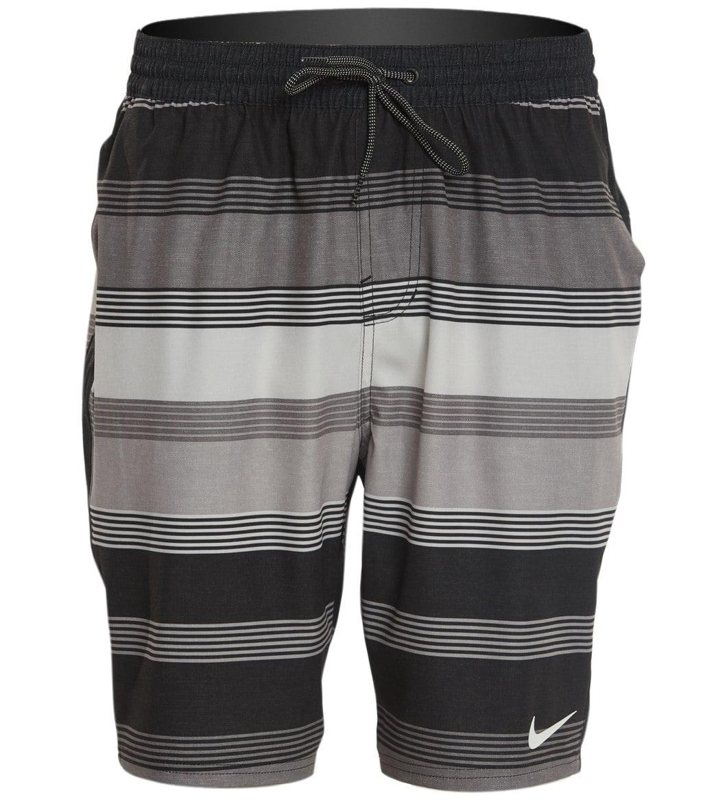52d3b22987 Nike Men's 20