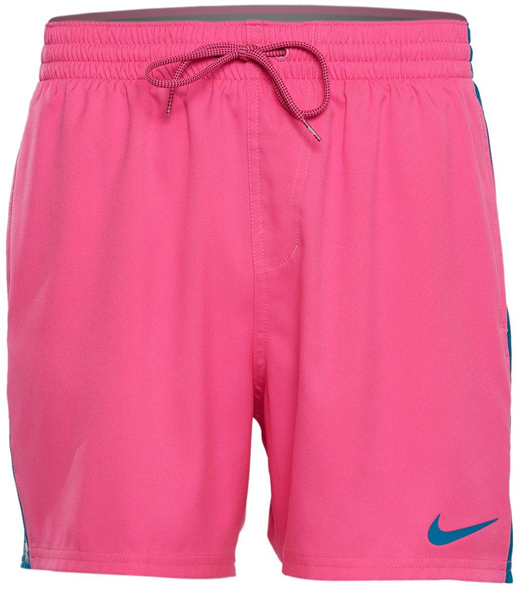 08632e037e Nike 16