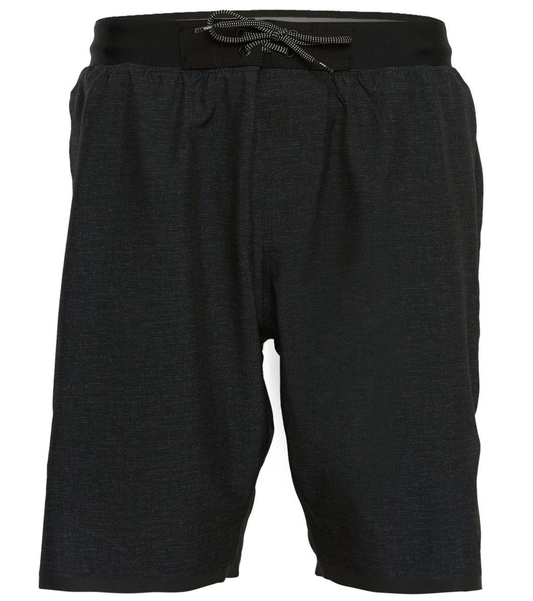 fdf40de595 Nike Men's 20