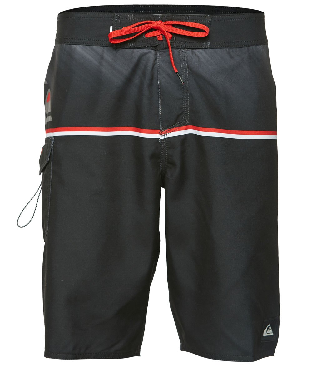 390f6f8a77ce Quiksilver Everyday Division 20