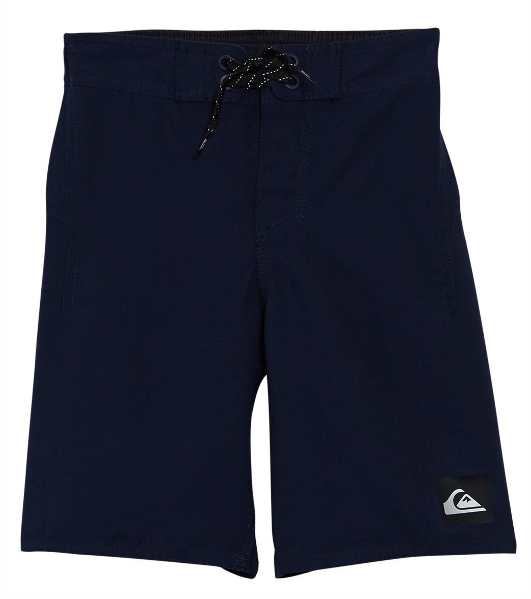 Quiksilver Boys Board Shorts