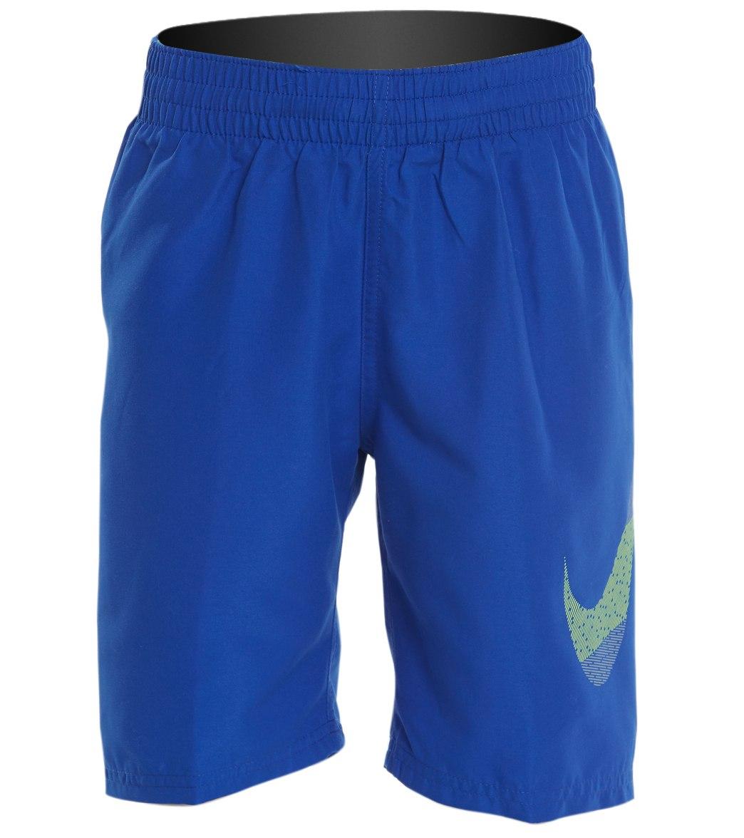 7d6d998e90 Nike Boys' 17