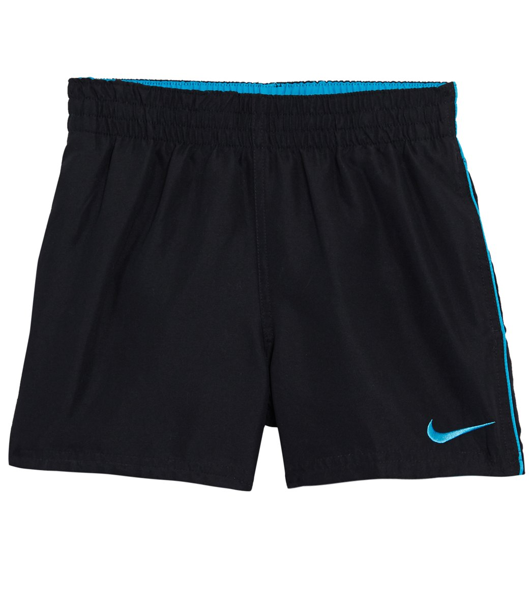 38d604d760 Nike Boys' 13