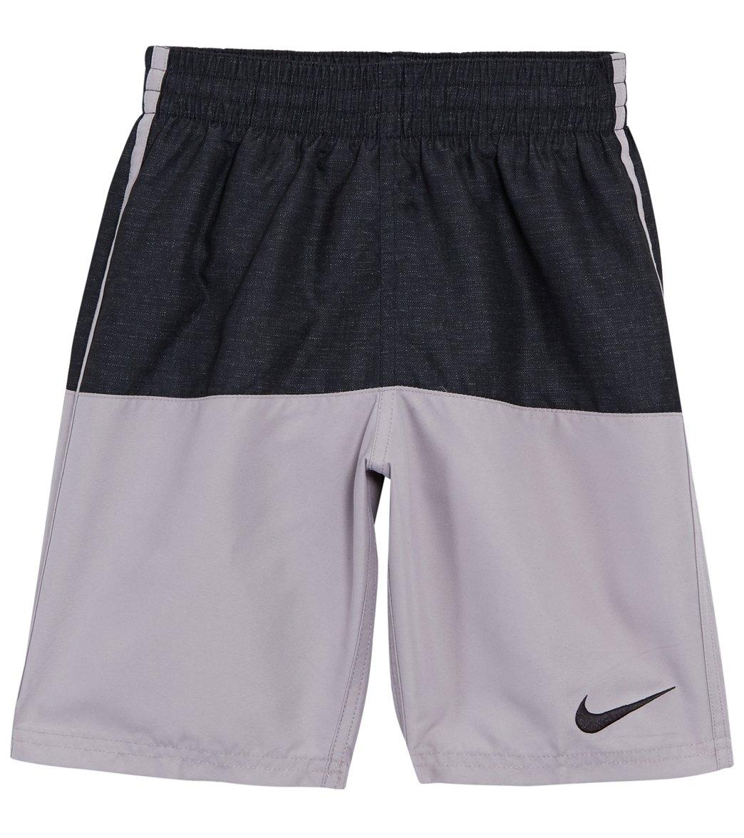 f2ffd0ee96 Nike Boys' 17