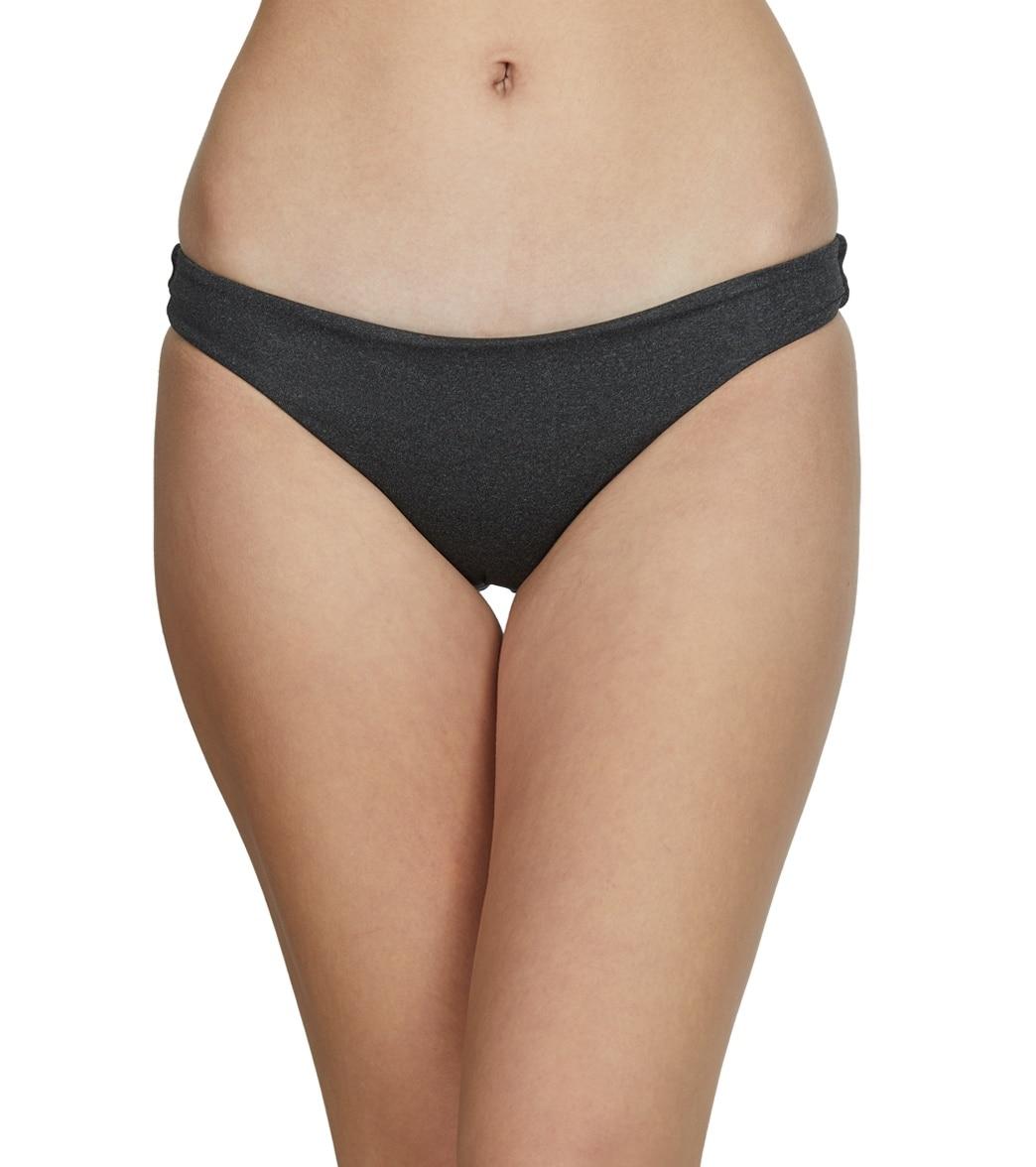 Akela Surf Brazil Reversible Bikini Bottom