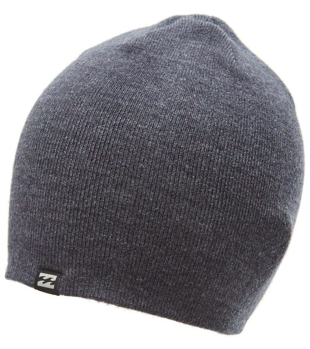 c72085e2e7a Billabong All Day Beanie at SwimOutlet.com