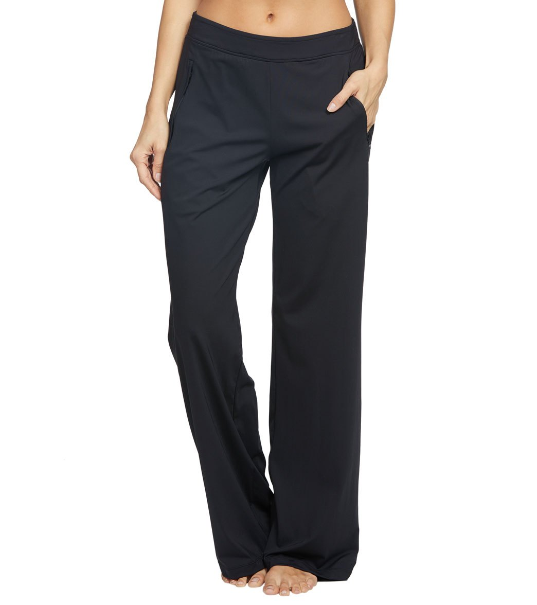 7fc75aa37d1 Beach House Paloma Beach Jojo Cover Up Pants at SwimOutlet.com - Free  Shipping