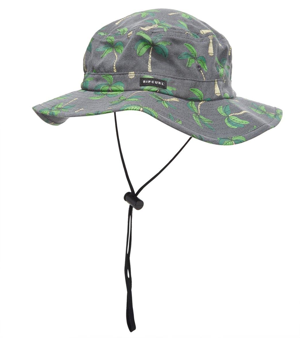 ba20364c9 Rip Curl Palma Boonie Hat