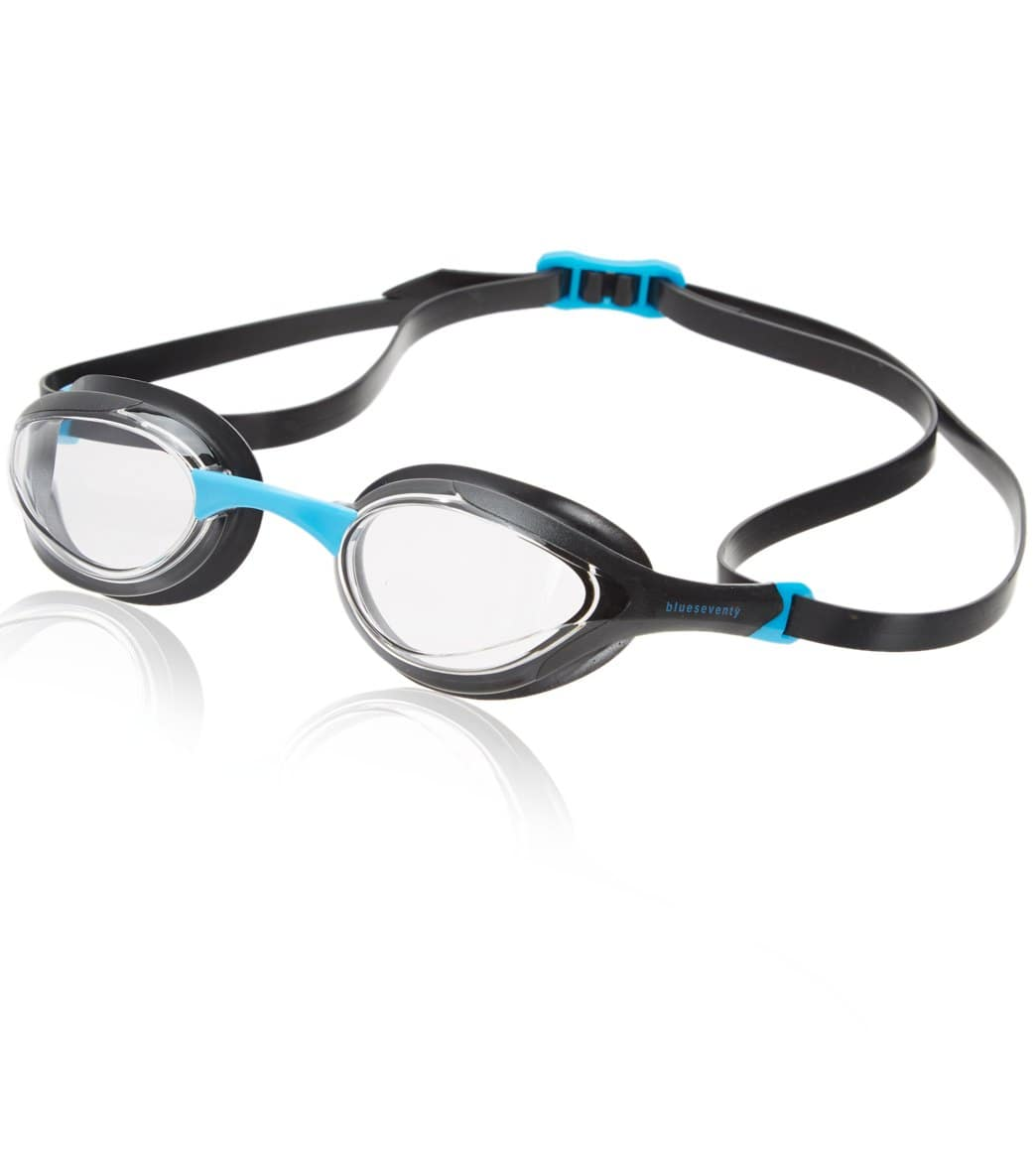 Blueseventy Contour outdoor swimming goggles