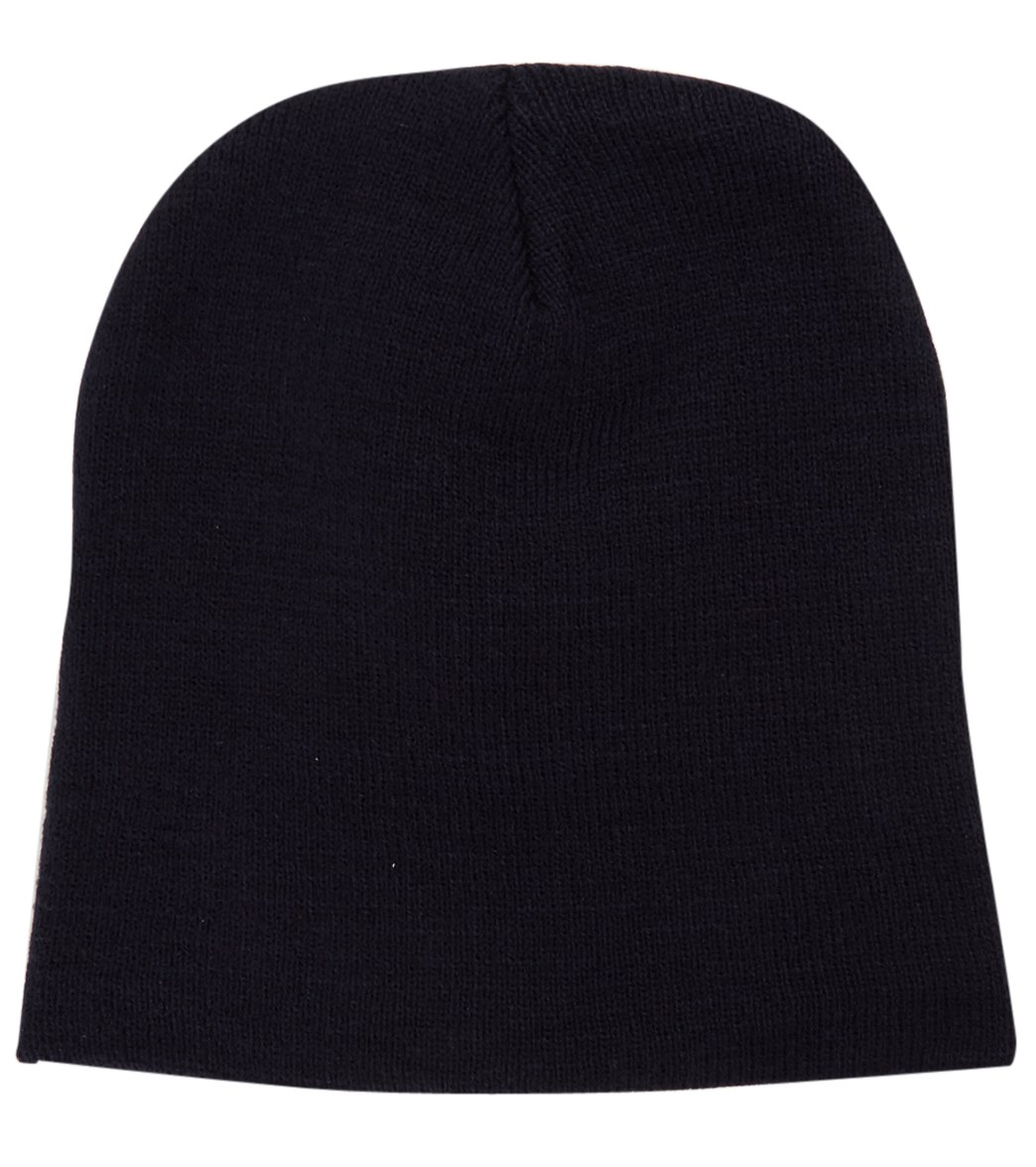 ce6717ee3 USA Swimming Knit Beanie Hat