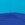 Blue Lagoon/Deep Ocean Blue