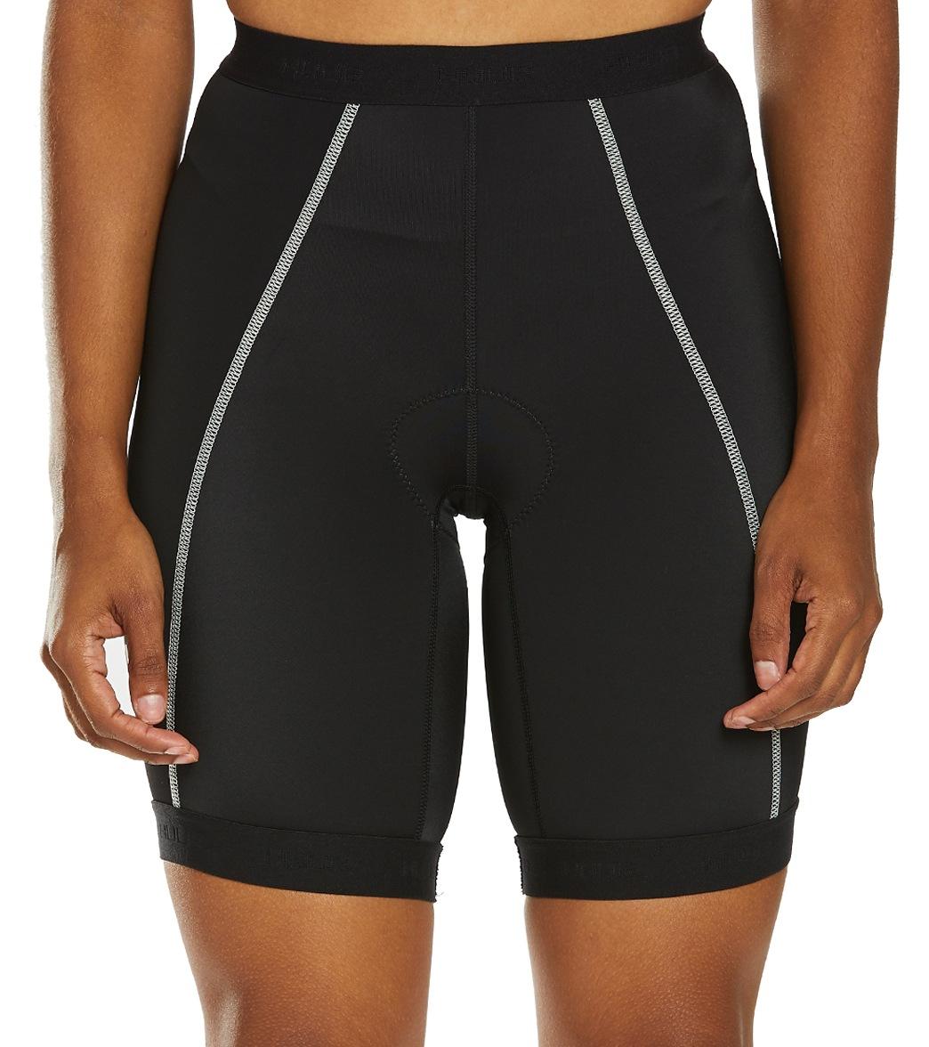 Huub Women's Essentials Tri Shorts