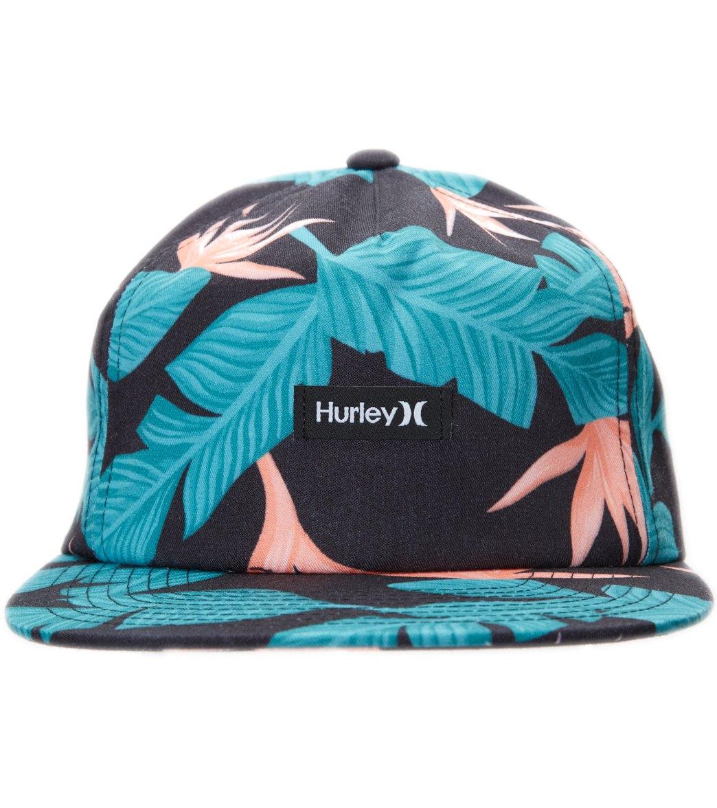 timeless design 24010 803fc Hurley Hanoi Hat