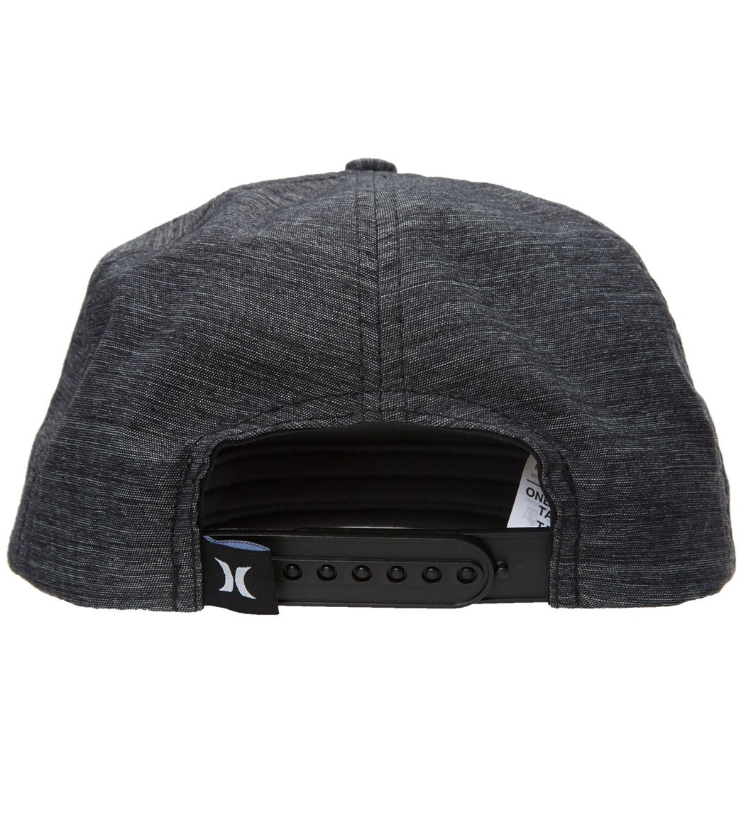 sneakers for cheap 0dce6 4fc60 Hurley Dri-Fit Staple Hat