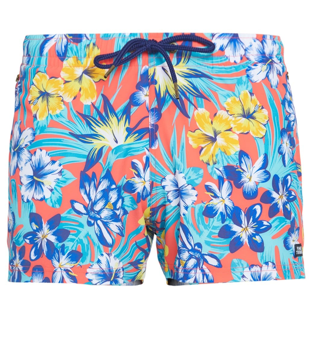 FUNKY TRUNKS Crack Up Male Training Jammers.Mens//Boys Funky Trunks