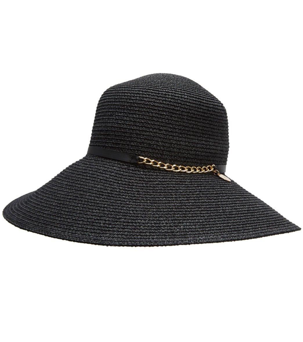 56fbfa76 Physician Endorsed Women's Aria Sun Hat at SwimOutlet.com