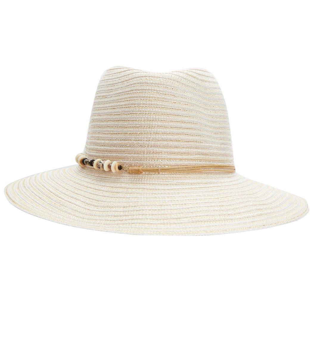 640fc626 Physician Endorsed Women's Phoenix Sun Hat at SwimOutlet.com