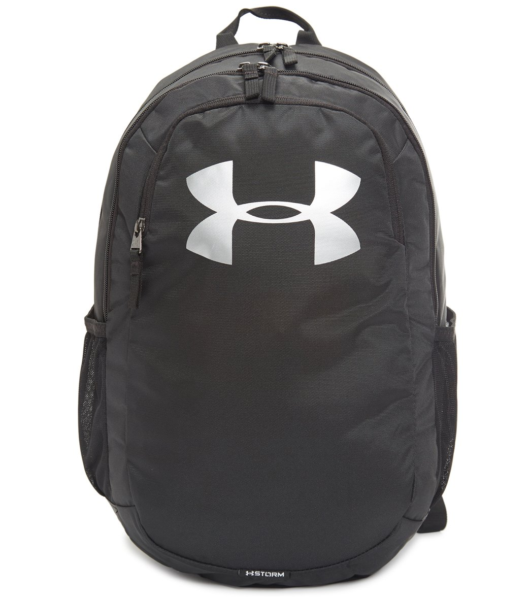 55930ff81f Under Armour Scrimmage 2.0 Backpack