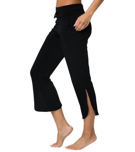 220d2292bb989 Onzie P.E. Joggers at YogaOutlet.com - Free Shipping