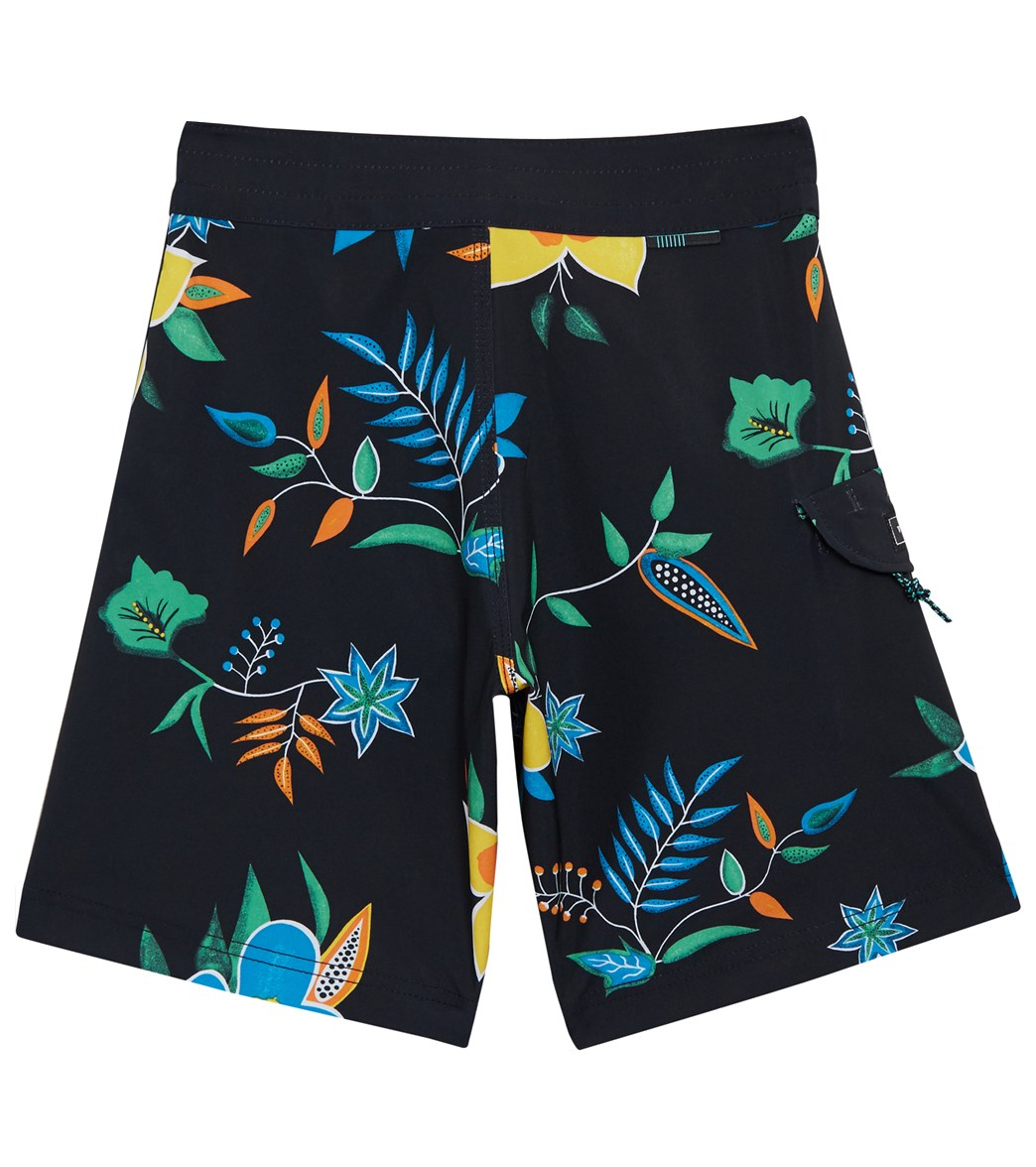 2b73f60c6d77b Vissla Boys' Califia 17