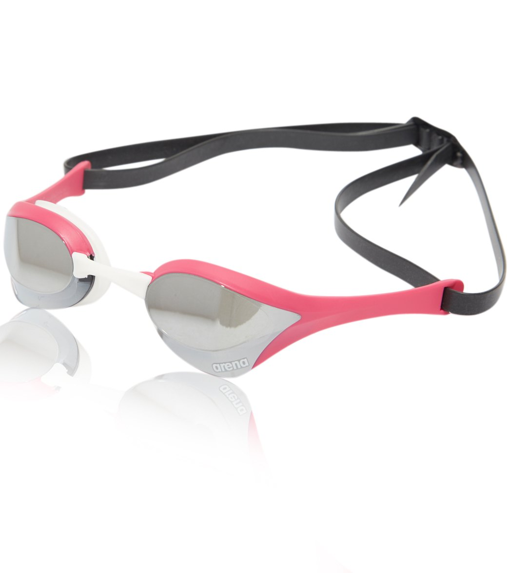 latest fashion highly praised Discover Arena Cobra Ultra Swipe Mirror Goggle