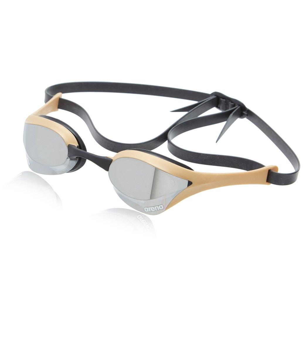 Cobra Ultra Mirror.Details About Arena Cobra Ultra Swipe Mirror Goggle