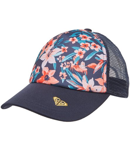 Kids' Sun Hats at SwimOutlet com