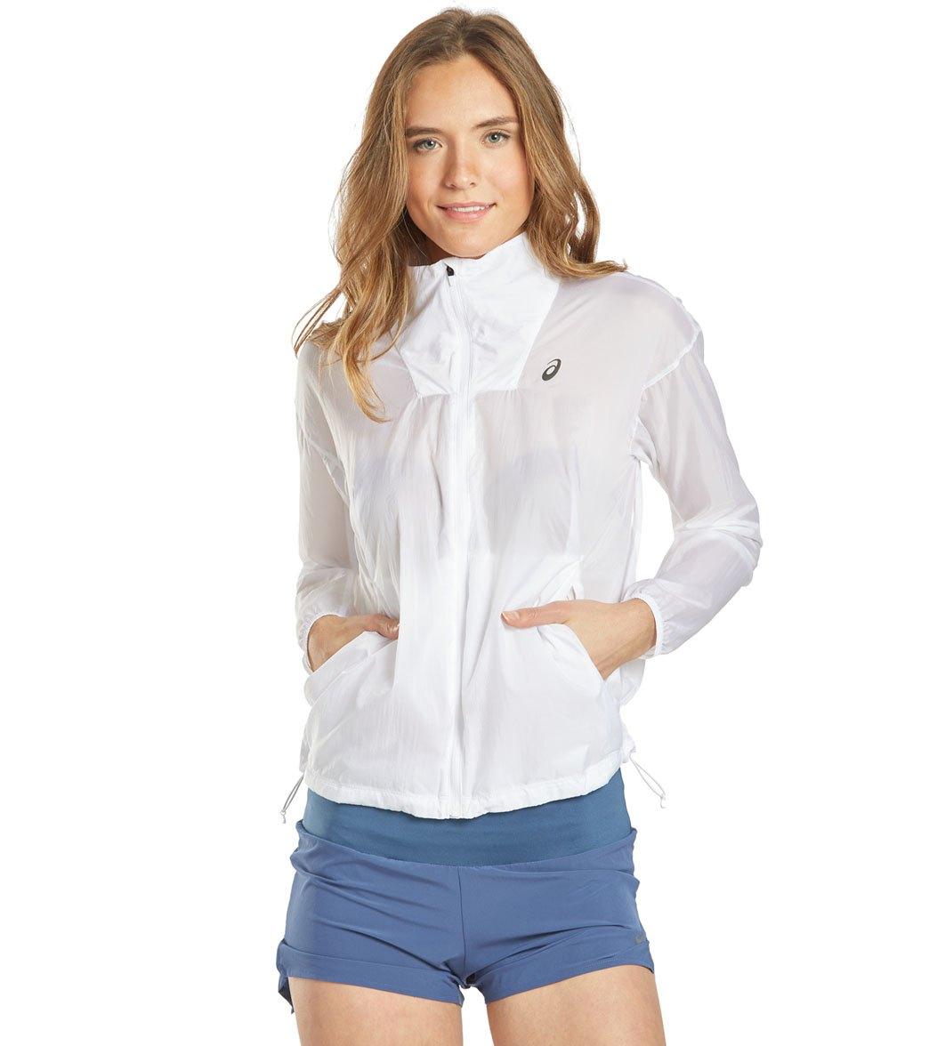 Asics Women's Tokyo Jacket