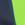 Bright Green/Navy Blue