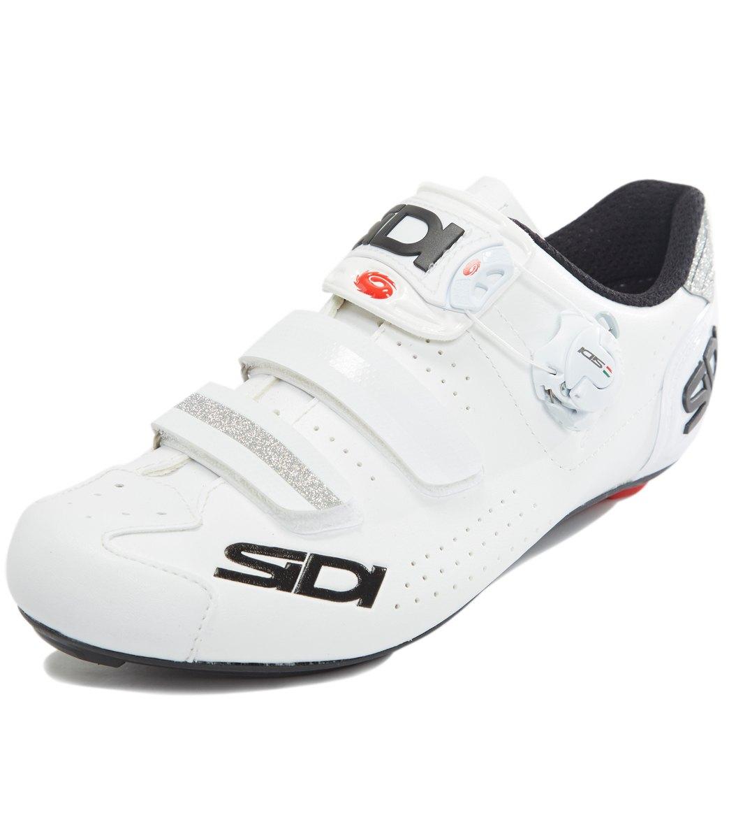 SIDI Women's Alba 2 Tri Cycling Shoes
