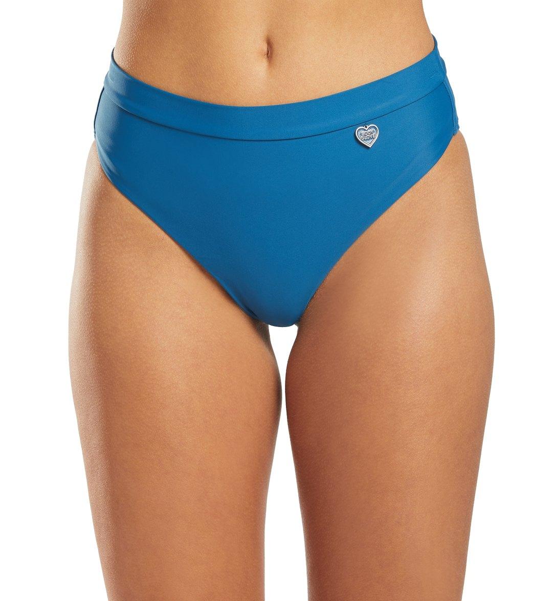 Body Glove Smoothies Marlee Bikini Bottom
