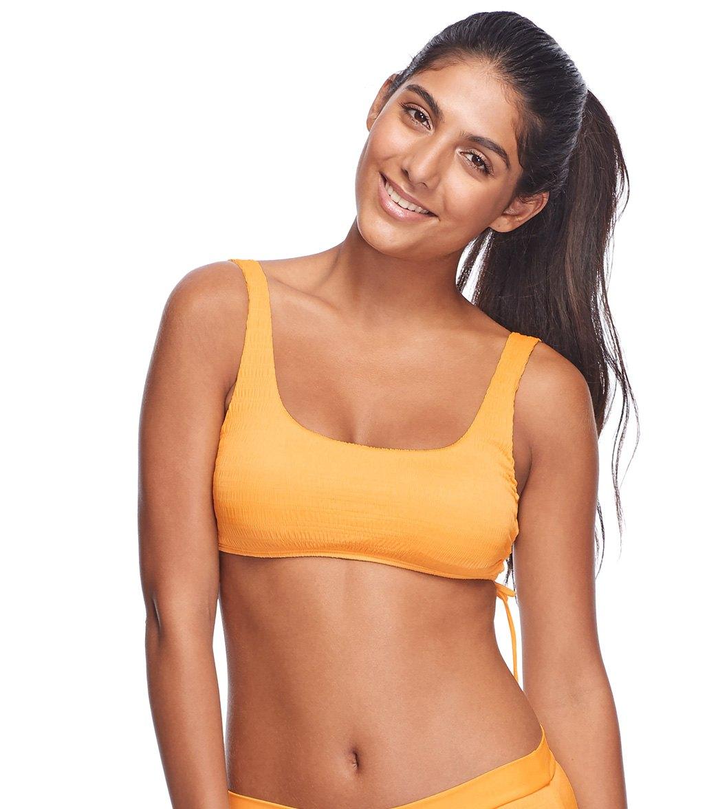 Body Glove Korcula Maxim Bikini Top