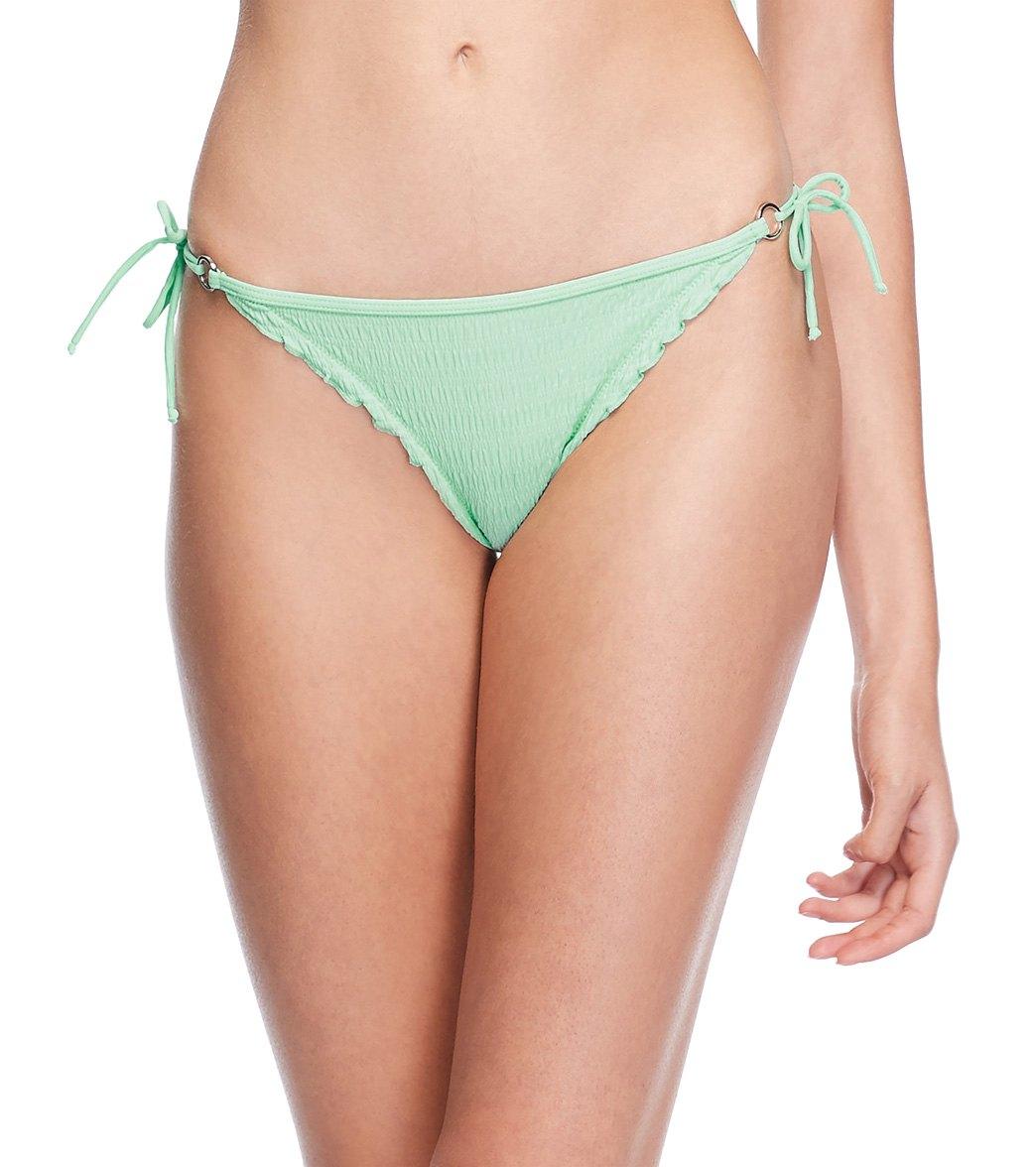 Body Glove Korcula Basilia Bikini Bottom