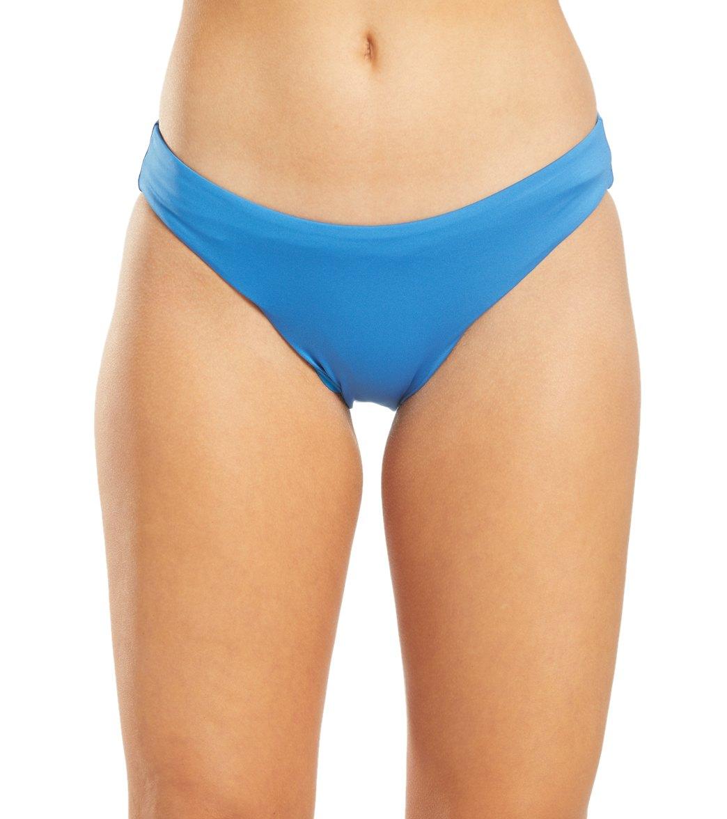 Nike Scoop Bikini Bottom