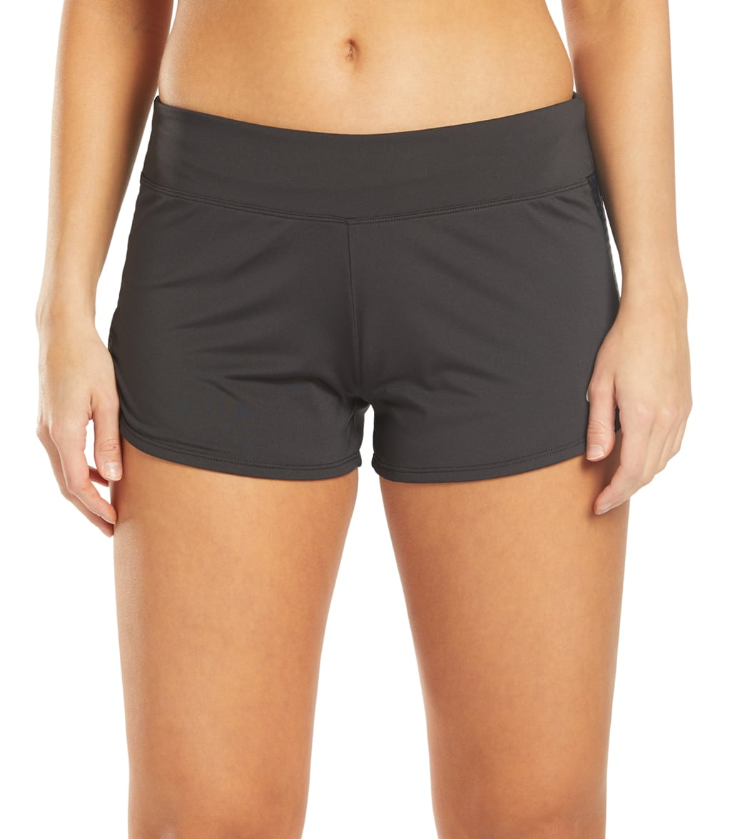 Nike Cover Up Short
