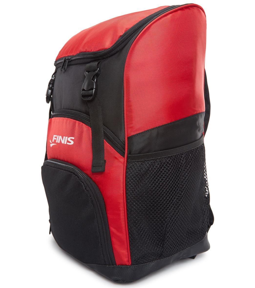 FINIS Team Swimming Bag Backpack