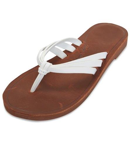 Roxy Bermuda II Sandal New Multi 2