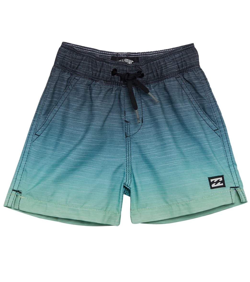 BILLABONG Boys All Day Lb Shorts