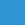Diver Blue