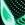 Speedo Green