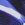 Speedo Blue