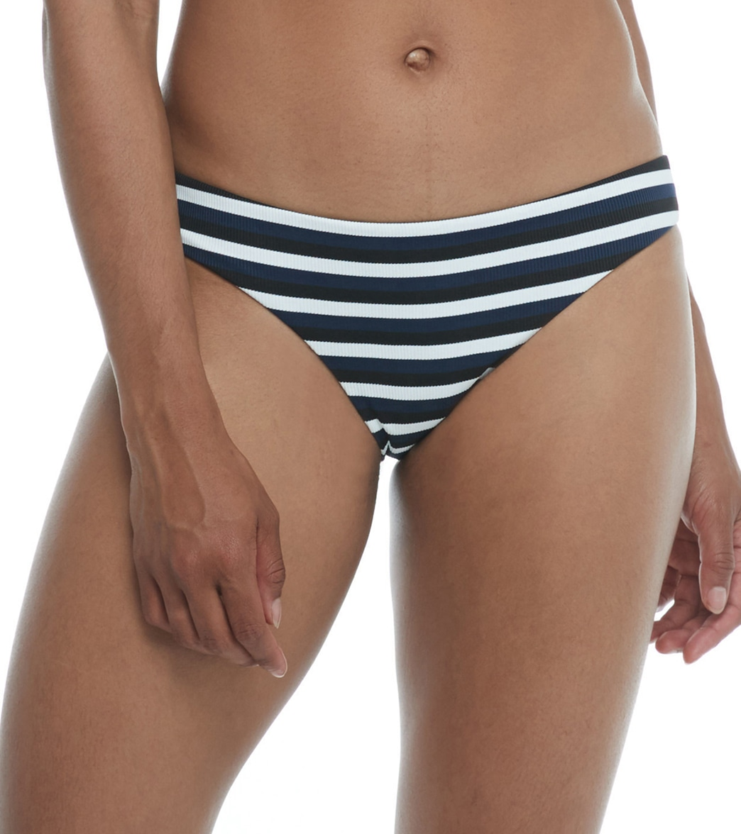 Skye Women's Paloma Angelina Bikini Bottom
