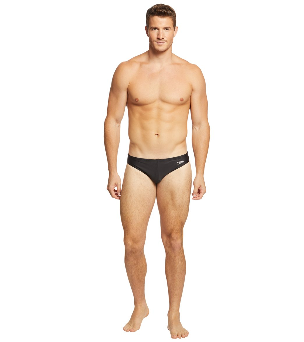 fca043aced Speedo Men's Solar 1