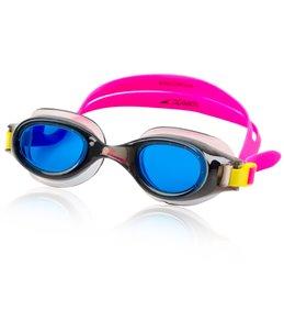 Speedo Hydrospex Classic Goggle - Clear