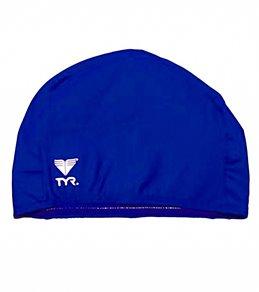 TYR Lycra Swim Cap